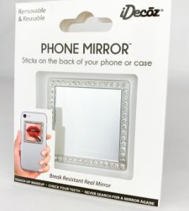 phone_mirror
