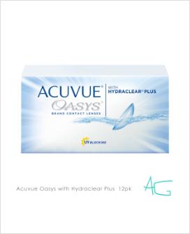 acuvue_oasys