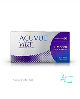 acuvue_vita