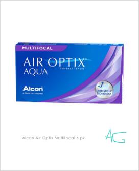 alcon_air