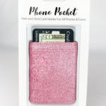 phone_pocket