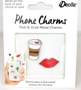 phone_charm