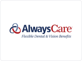 always_care