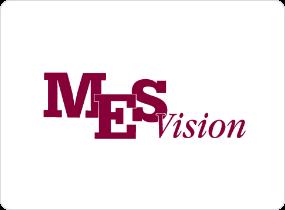 mes_vision
