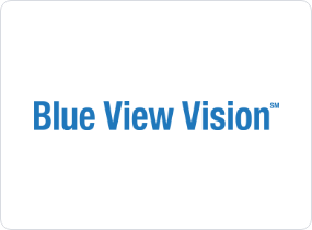 blueview_vision