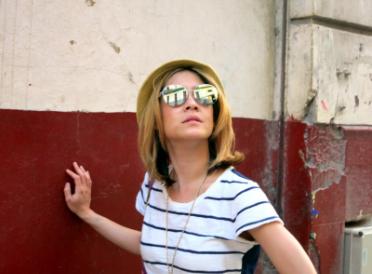 image_sunglasses