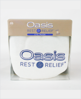 oasys_rest_relief_mask