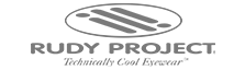 rudy_project