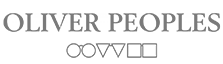 oliver_peoples
