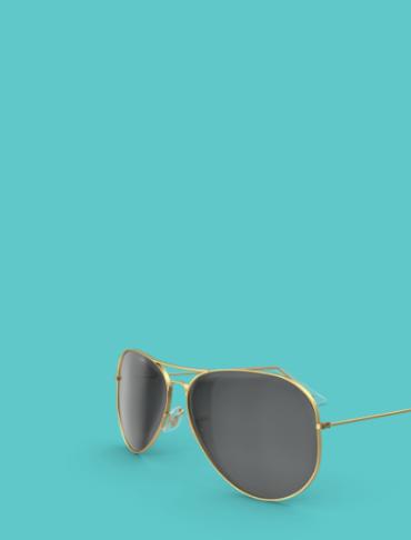 sunglasses_exam
