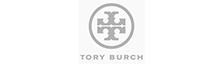 tory_burch