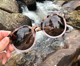 image_glasses